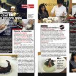 articolo loredana saporito